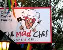 corporate_madchefsign_large